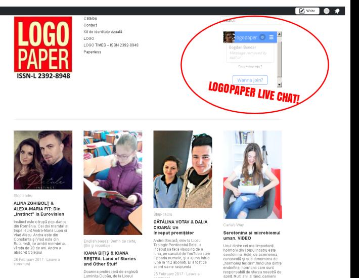 screenshot-live-chat