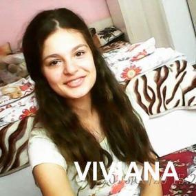 viviana-rad
