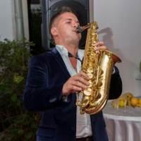 MARIA PAȘCALĂU: Maestru al saxofonului
