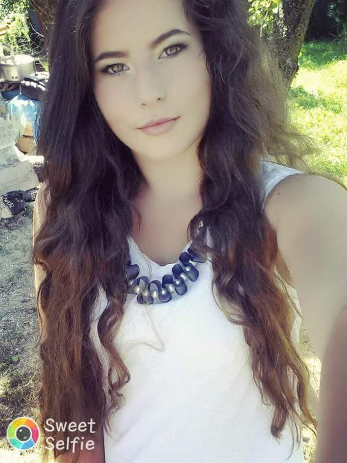 GIANINA MOLDOVAI