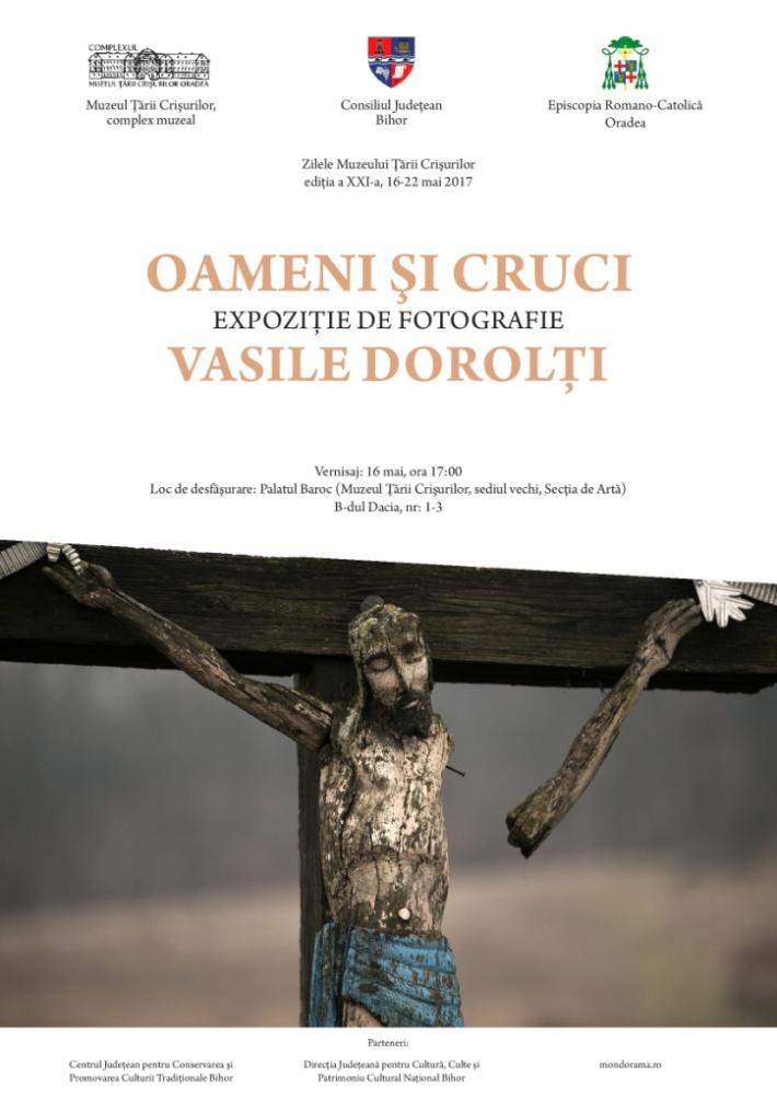 afis Dorolti (press)