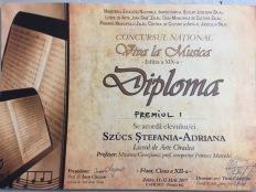 diploma03