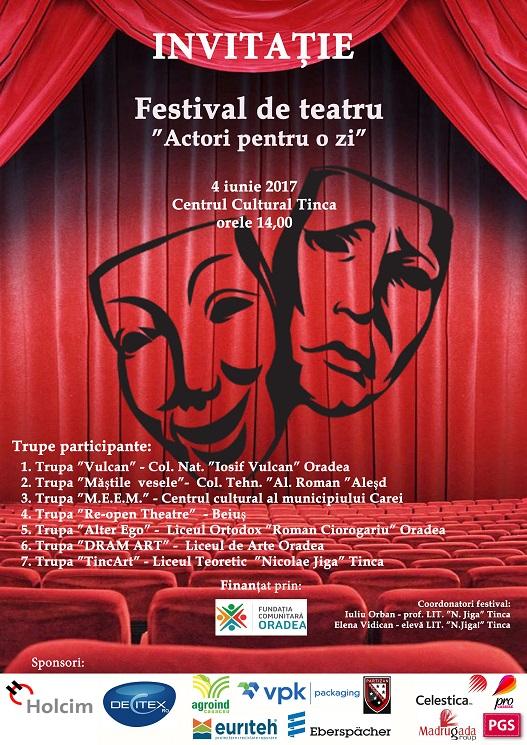 festival_teatru_1.jpg