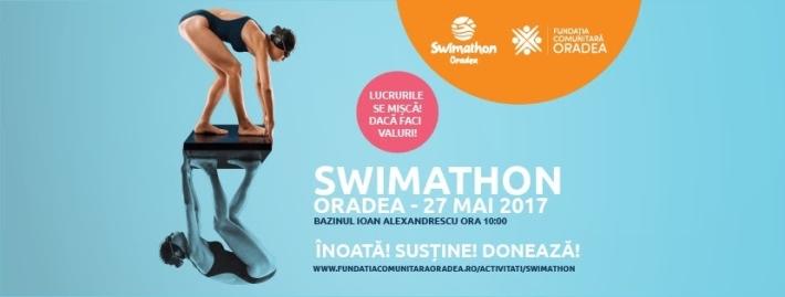 swimathlon02
