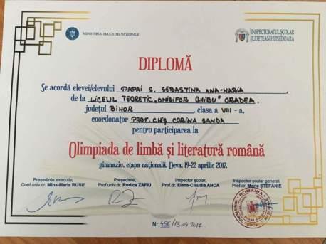 sebastina diploma 01