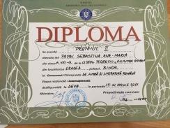 sebastina diploma 02