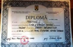 sebastina diploma 03