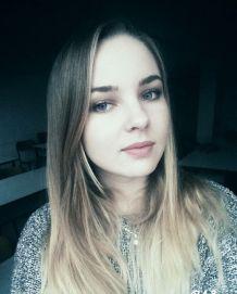 IULIA ALEXANDRU