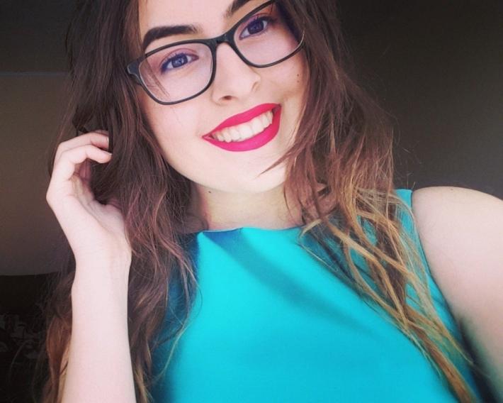 Adriana Ungur