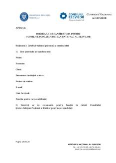 Metodologie-alegeri-Consiliul-Elevilor-2017-2018-001