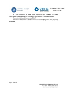Metodologie-alegeri-Consiliul-Elevilor-2017-2018-003