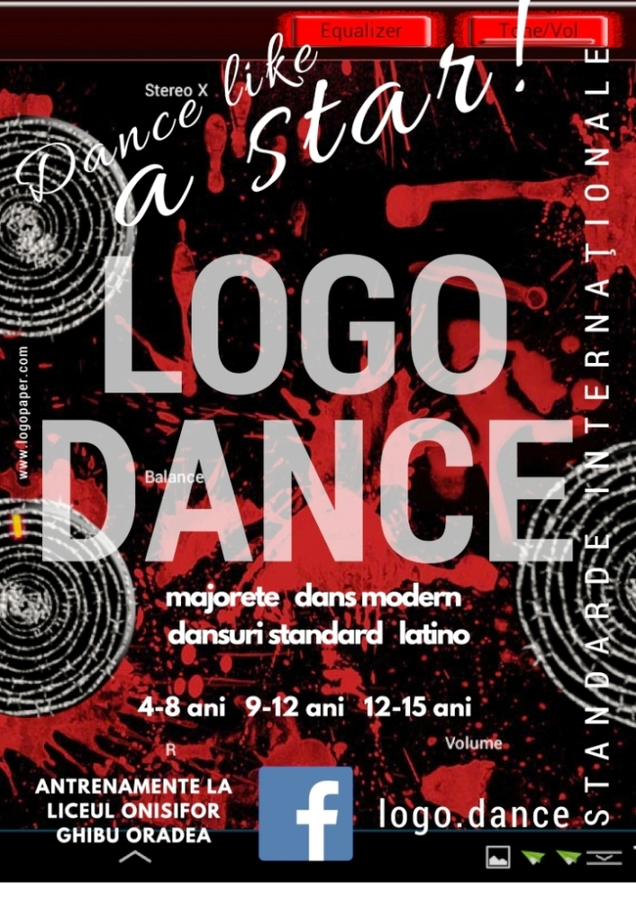 logo dance 03.jpg