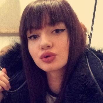 Anastaszia Cosac