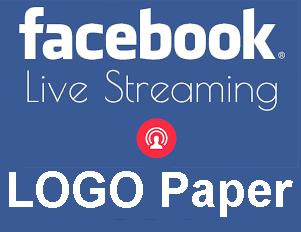 facebook live large