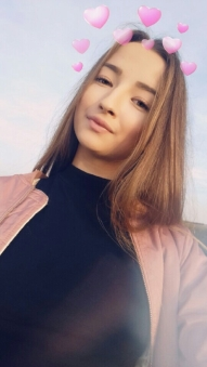 GEORGIANA BERINDE