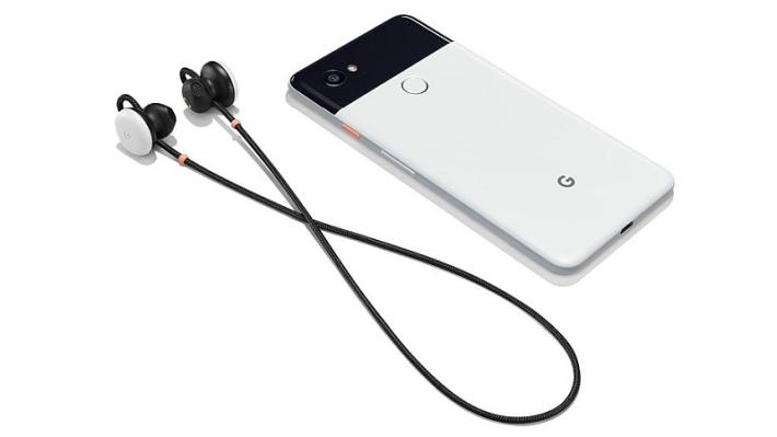 google_pixel_buds_phone_1507146355955