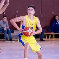 CLAUDIA GAVRILAŞ & ELISA STANCIU: Nou membru al Ligii Naţionale de baschet masculin