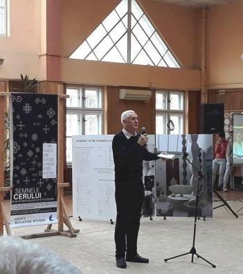 Foto: Bogdan Zsurzs