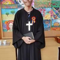 DANIEL BENEA: Artele şi-au dat mâna în cinstea Zilei Naționale