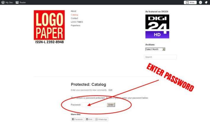 Catalog LOGO paper.jpg