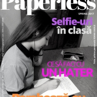 Paperless #5