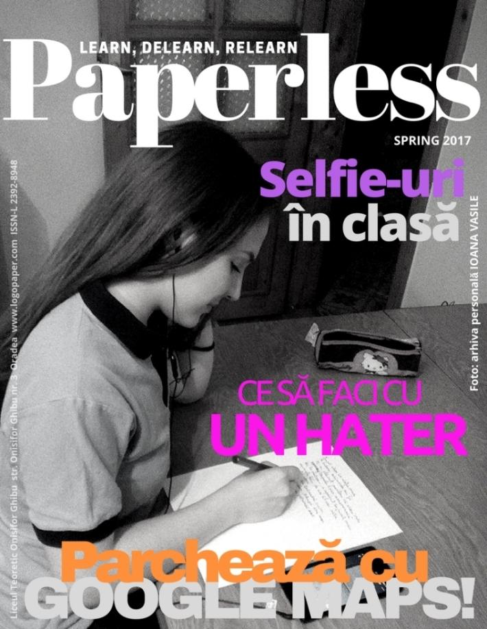 cover Paperless 5 jpg