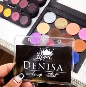 ecuson Denisa