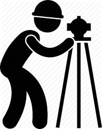 inginer constructii