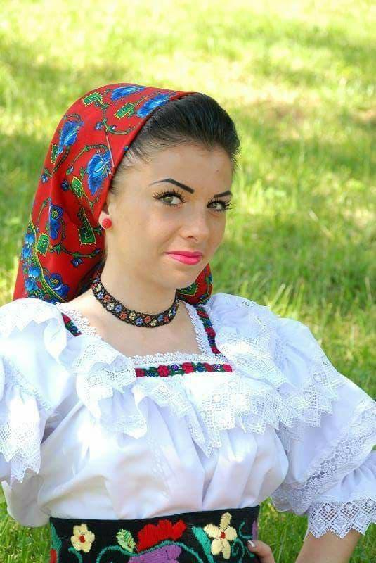 roxana02