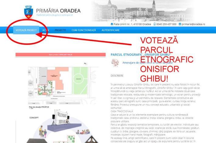https activ.oradea.ro proiecte detaliu proiect id 157 page 1