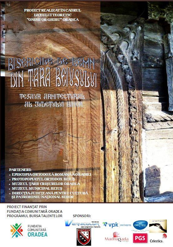afis Proiect Beius biserici.pdf