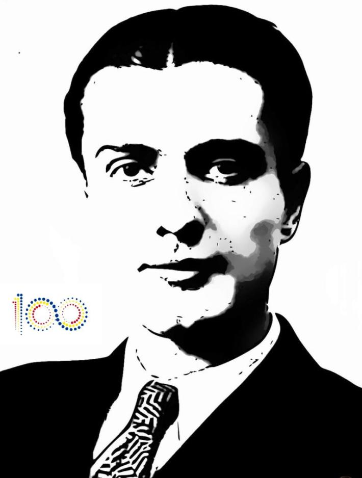 dinu-lipatti02