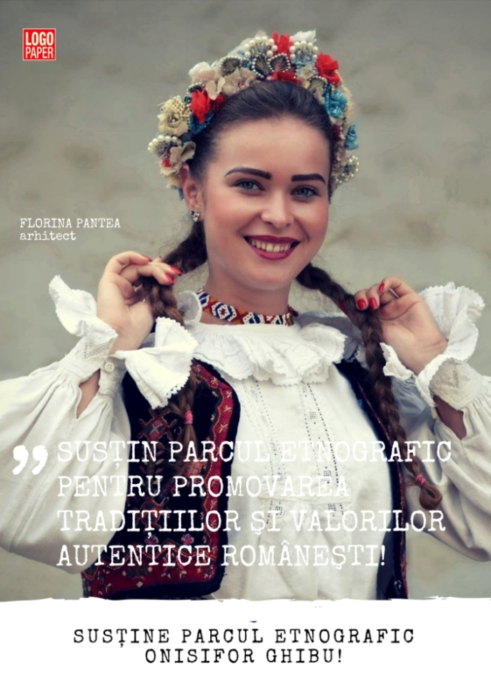 florina pantea