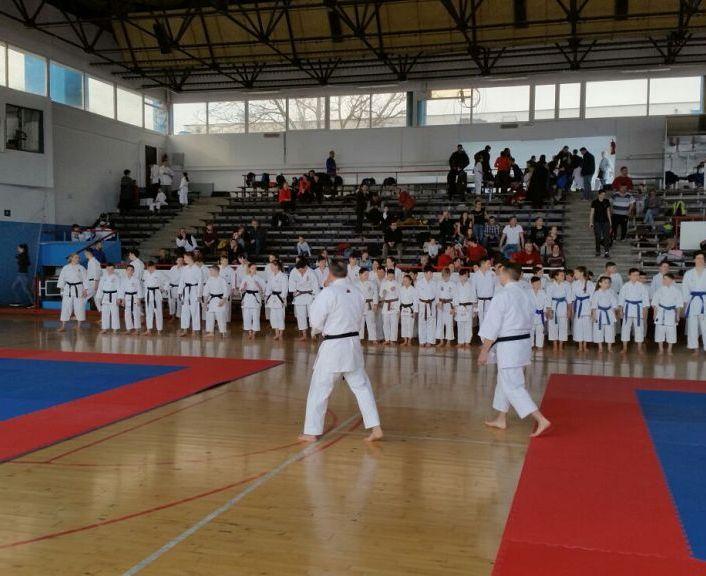 (foto)-campionatul-national-de-karate-traditional-pentru-copii-si-cadeti,-juniori,-tineret,-seniori---zona-ardeal-(fudokan-2018)-poza-27-utJX7bu