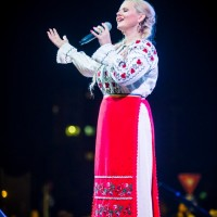 CARMEN ARDELEAN & ELENA CIORBA: Harul de a cânta şi încânta