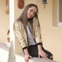 DIANA OSVALD & RELISA CIORBA: Scriitor de Dragobete