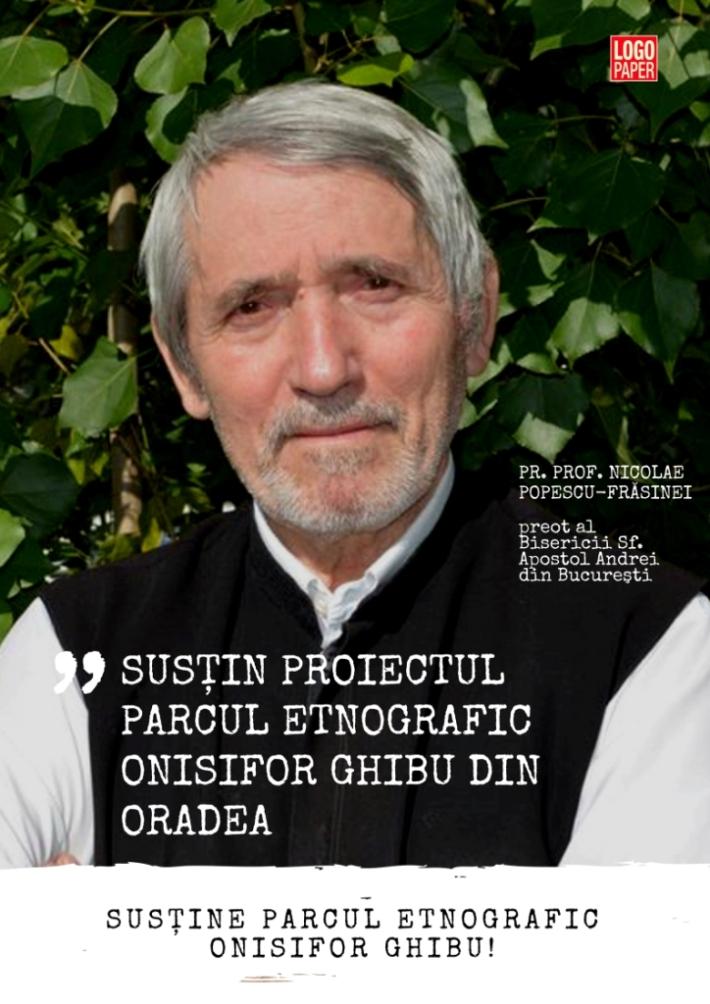 nicolae popescu.jpg