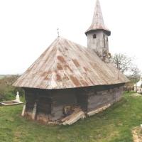 În sfânta lumină a Patriarhiei Române
