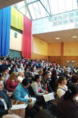 Sursă foto: www.oradea.ro