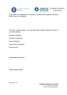 Metodologie-alegeri-Consiliul-Elevilor-2017-2018-1-002