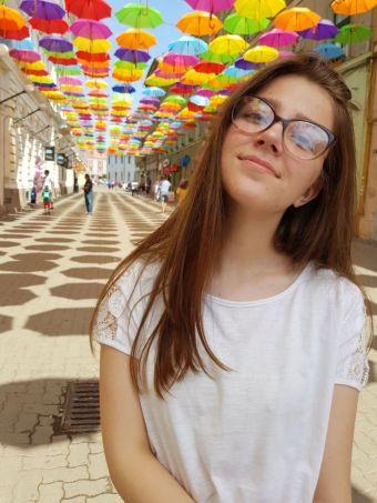 DALIA ŢIGAN