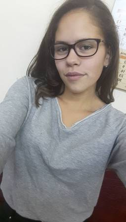 ALEXANDRA VLAS