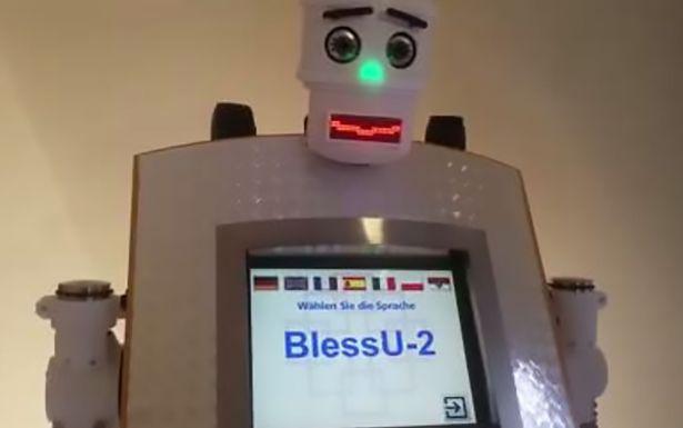 robot preacher02