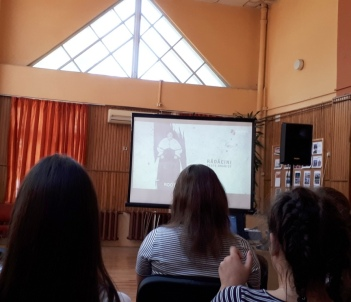 Foto: Ioana Biţiş