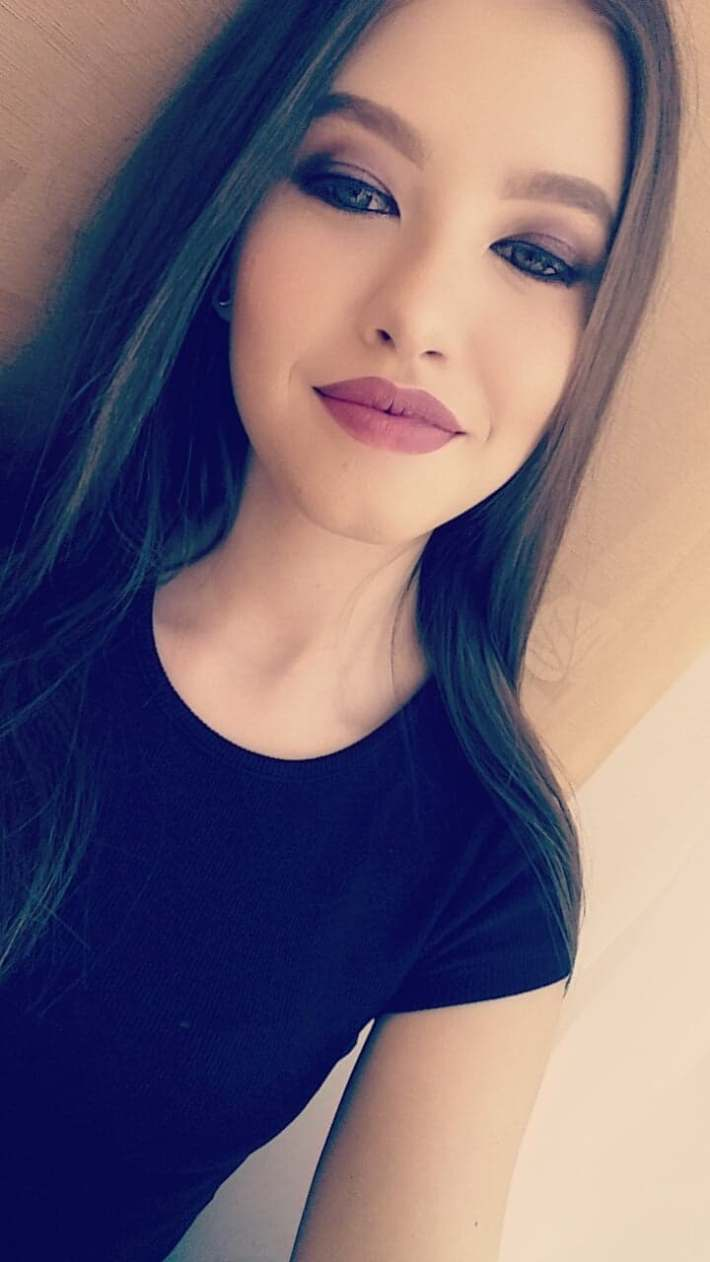 Bianca Bealcovschi