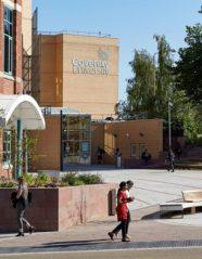 coventry-university-uk-350x450