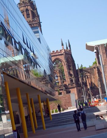 coventry-university-uk-arhitectura-350x450
