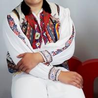 EMANUEL GAVRILĂ: Tinereţea de pe vremuri şi din prezent