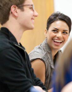 london-south-bank-university-students