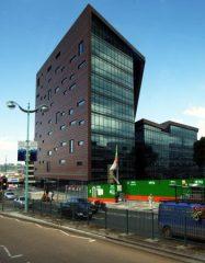 university-of-plymouth-uk-roland-levinsky-building